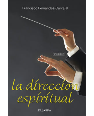 La Direccion Espiritual (Spiritual Direction) - USA Madrid
