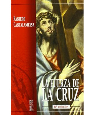La fuerza de la Cruz - USA Madrid