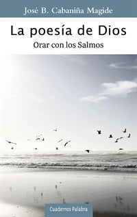 La poesia de Dios (God's Poetry)