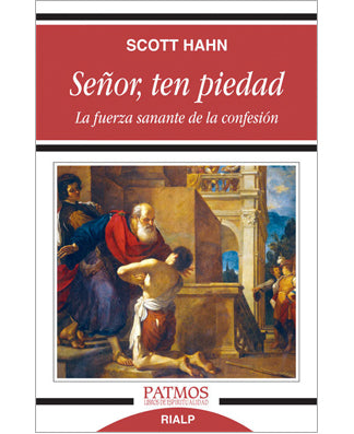 Señor, ten piedad (Lord, Have Mercy) - USA Madrid