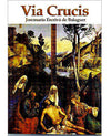 Via Crucis (Stations of the Cross) - USA Madrid