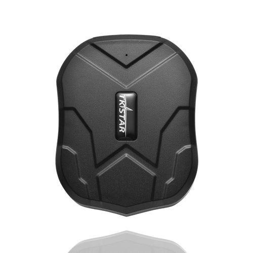 TK-STAR GPS Tracker 5000 mAh Magnétique