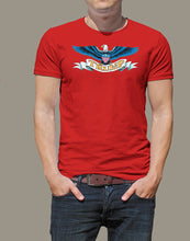 Load image into Gallery viewer, Trump Eagle T-Shirt
