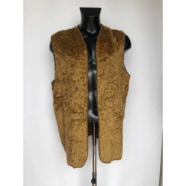 Imbottitura Originale Barbour Diverse Taglie per diversi modelli - Fur Lining Original - Shop In London