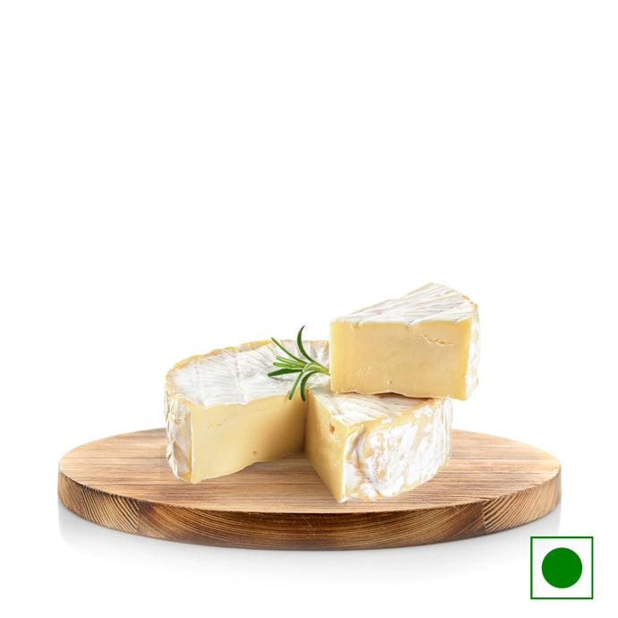 Camembert (Imported)