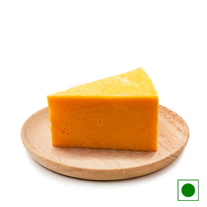 English Mature Cheddar (Imported)