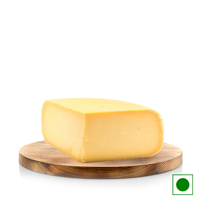 Farm House Cheddar (Imported)