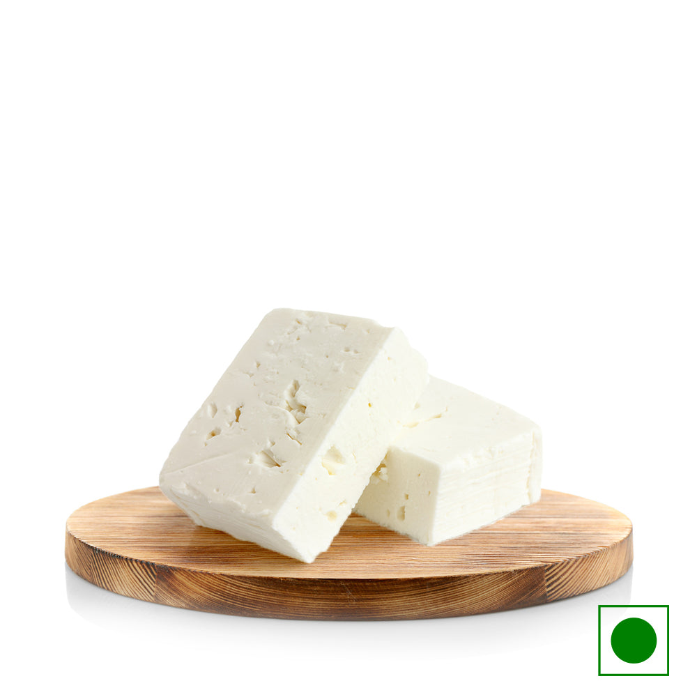 Feta Cheese (Imported)
