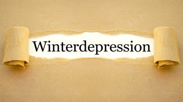 Combating Seasonal Affective Disorder: The Necessary Tips and Tricks to Survive the Cold Winters