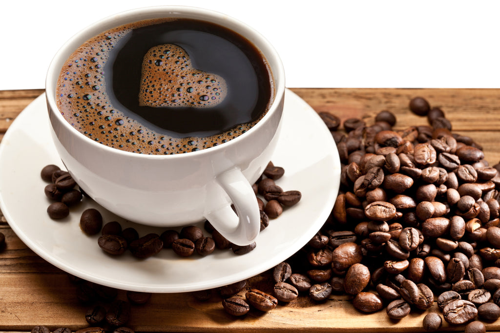 Caffeine Interfering With Sleep: What to Do About it?