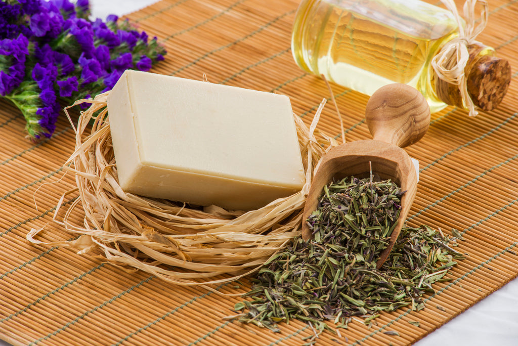 4 Natural Goat products to Try