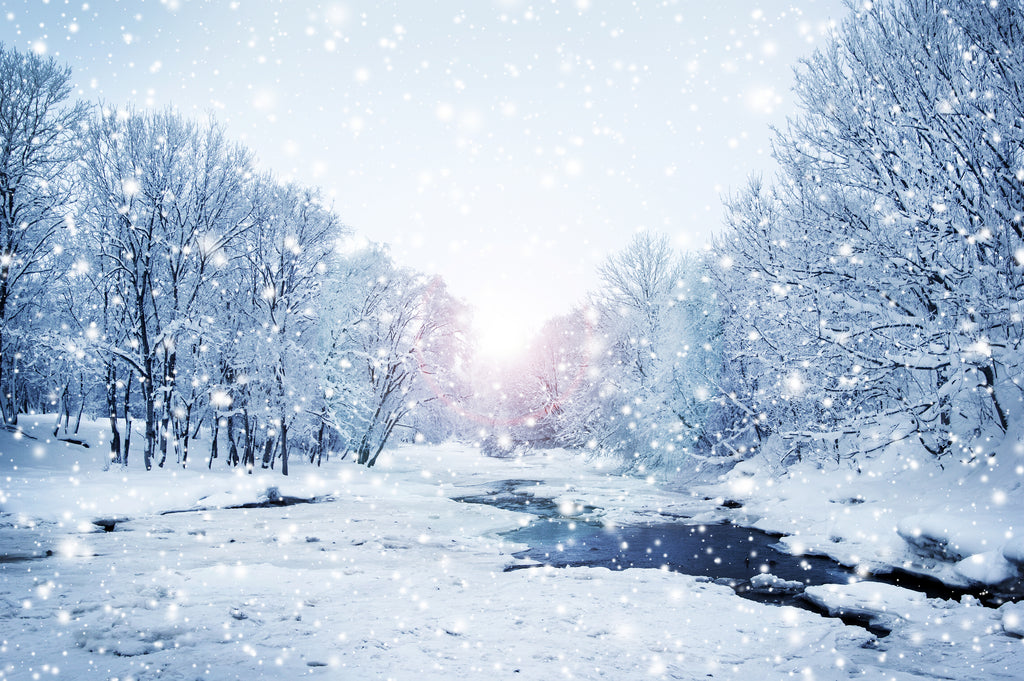 How winter affects your health