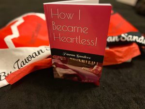 How I Became Heartless