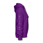 Load image into Gallery viewer, Women's BLM - purple