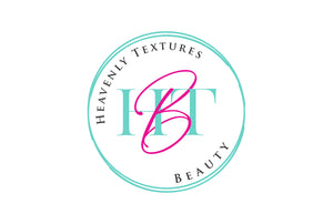 Heavenly Textures Hair Products, Organic, Vegan, Plant Based Haircare for all textures