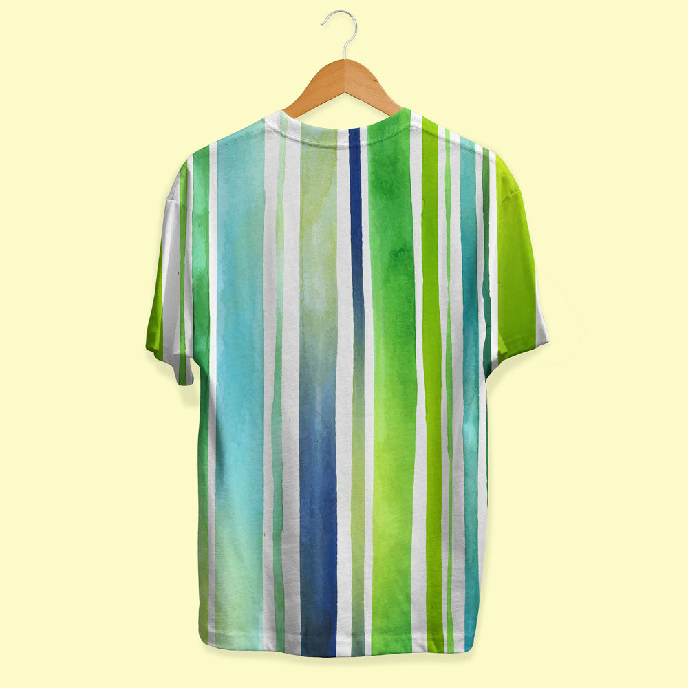 Green Water Color Unisex T-Shirt for Men and Women. Get Green Water Color Unisex T-Shirt only on Bling Fling. Size: S,M,L,XL,2XL. FREE Shipping and COD Available.