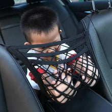 Load image into Gallery viewer, 💥BUY 1 GET 1 FREE ONLY TODAY - Universal Elastic Mesh Net trunk Bag