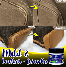 Load image into Gallery viewer, Leather Repair Cream - 🔥BUY 1 GET 1 AT 50%