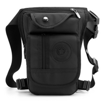 Load image into Gallery viewer, High Quality Leg Bag - 💥40% OFF - Spring Promotion