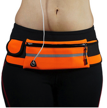 Load image into Gallery viewer, ReadyRun™ - Multifunctional Waterproof Waist Belt Bag - 🔥BUY 1 GET 1 FREE ONLY TODAY