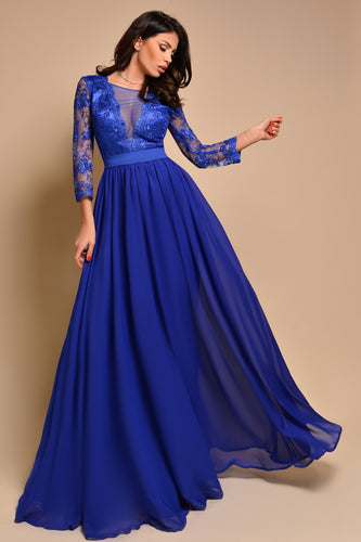 [Unique Party Dresses & Occasion Dresses For Women Online]-Ideal Dresses
