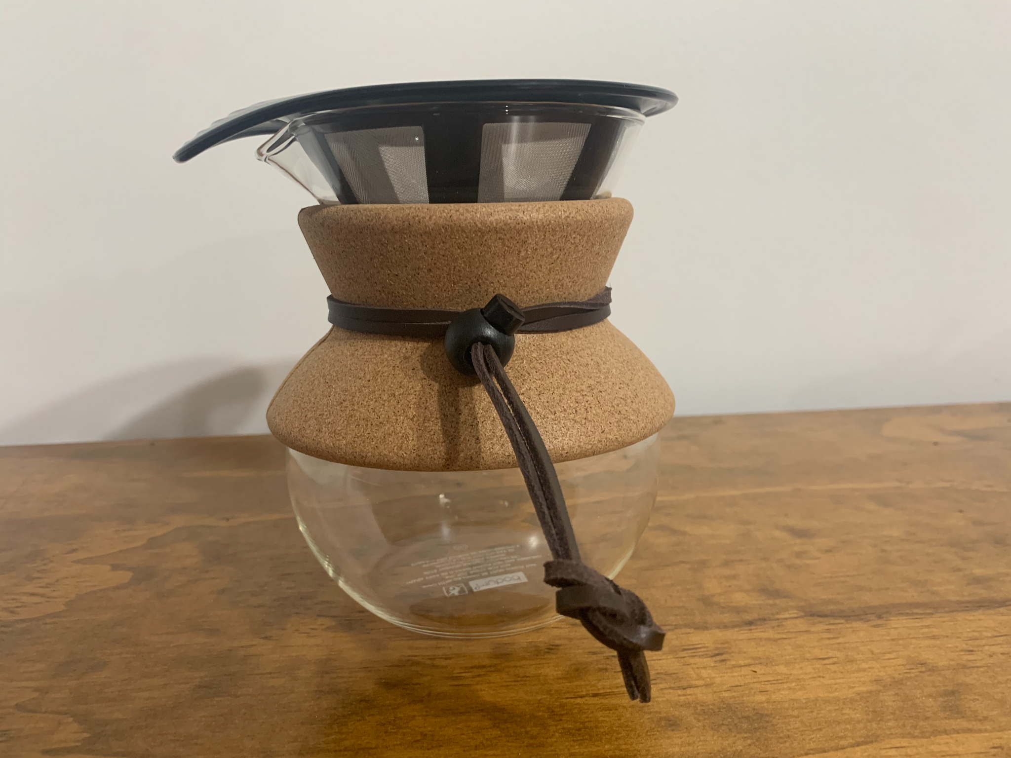 The Coffee Connoisseur Gift