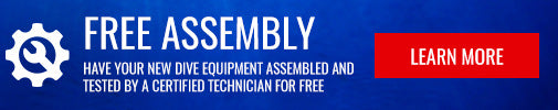 Free Equipment Assembly