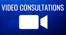 Video Consultations Appointment