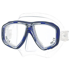 Best Scuba Diving Mask For Beginners