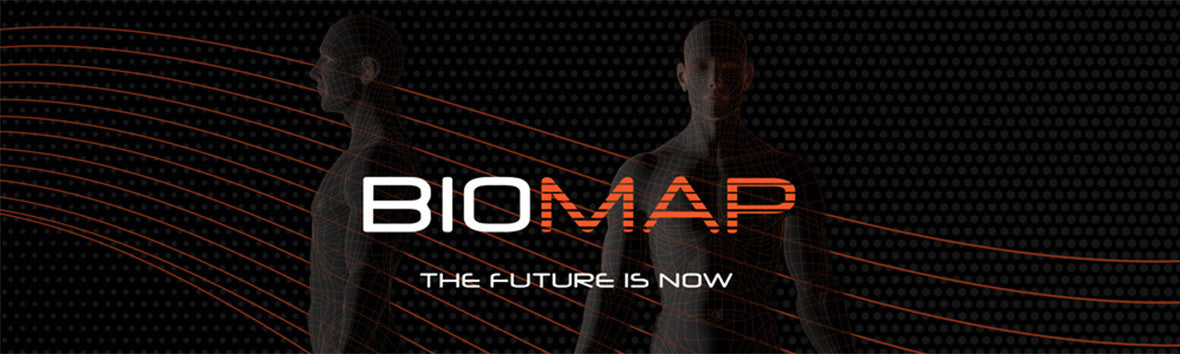 Fourth Element Biomap