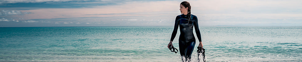 Fourth Element Surface Wetsuit