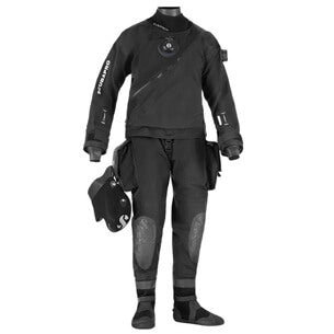 Scubapro Evertech Dry Breathable Drysuit