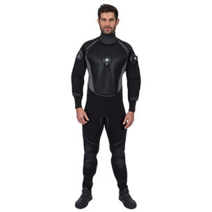 Fourth Element Hydra Drysuit