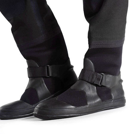 Tech Dry Boots