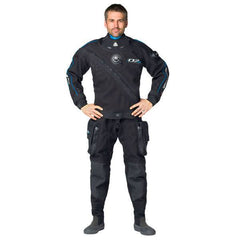 Waterproof D7 Drysuit