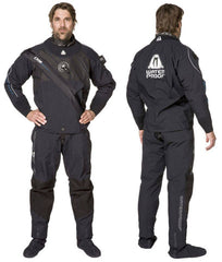 Waterproof D9 Drysuit