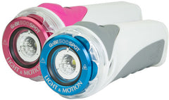 Light and Motion GoBe S 500 Spot Dive Light