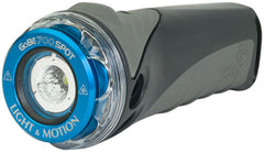Light and Motion GoBe S 700 Spot Torch