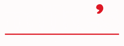 Mike's Dive Store