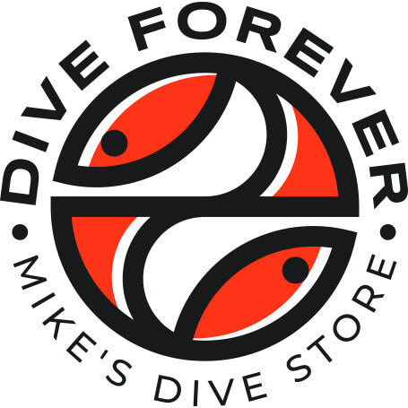 Dive Forever