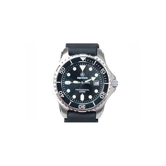 Apeks 200m Ladies Dive Watch - Mike's Dive Store