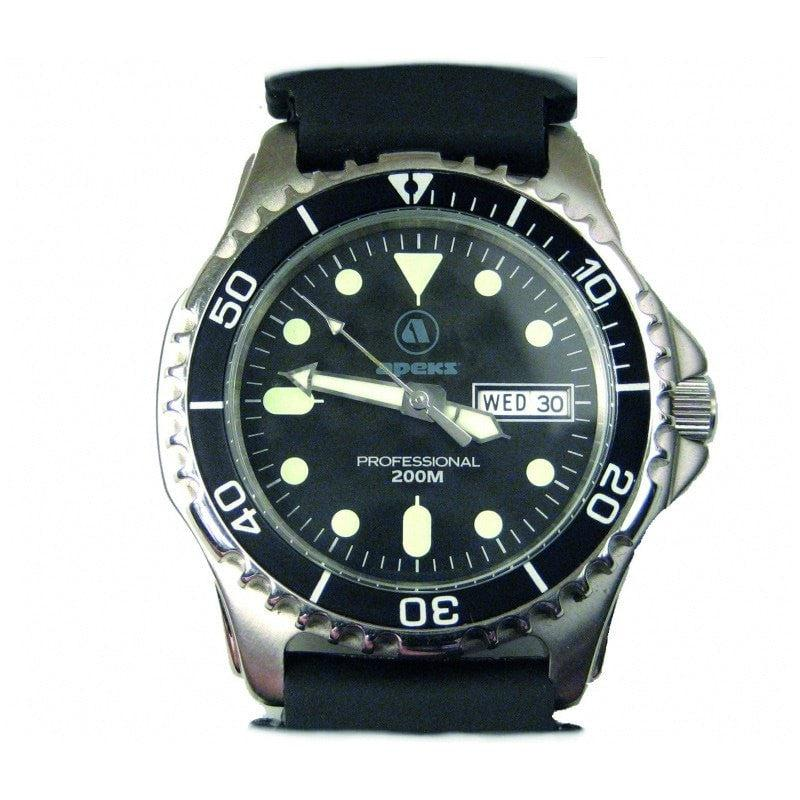 seapro products men s watches scuba auto
