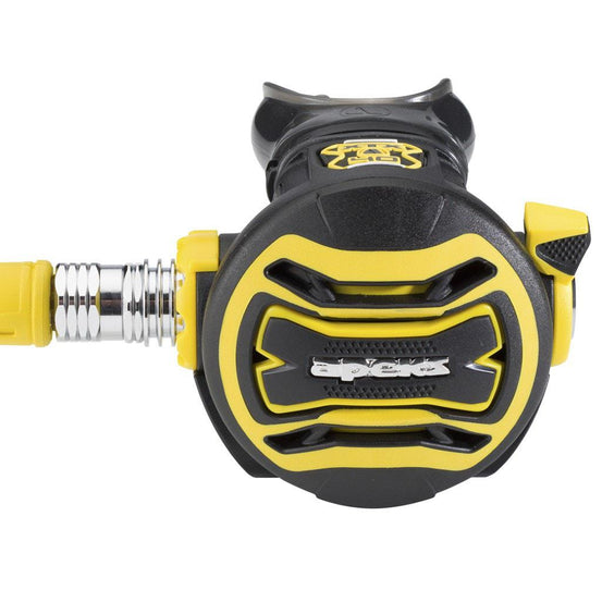 Apeks XTX40 Octopus - Mike's Dive Store