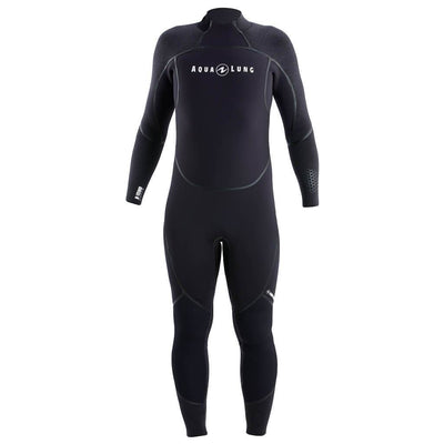 Aqua Lung AquaFlex 5mm Mens Wetsuit - Mike's Dive Store