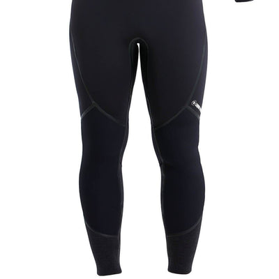Aqua Lung AquaFlex 5mm Mens Wetsuit - Legs - Mike's Dive Store