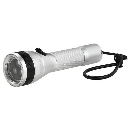 Aqua Lung Aqualux 5000 Dive Light - Mike's Dive Store