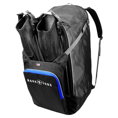 Aqua Lung Explorer Backpack - Full - Mike's Dive Store