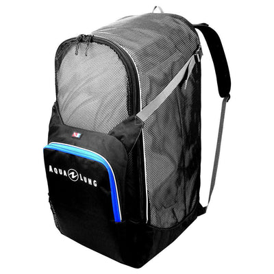 Aqua Lung Explorer Backpack - Mike's Dive Store