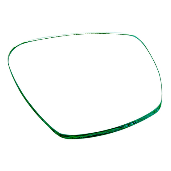 Aqua Lung Bi-Focal Prescription Lenses for Look 2 Dive Mask (Plus) - Mike's Dive Store