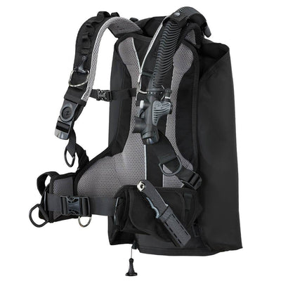Aqua Lung Rogue BCD - Mike's Dive Store